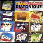 trans europe diatonique