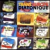 trans europe diatonique